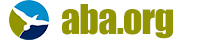 American Birding Association Logo